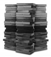 Vernichtung von Magnetbaender, Datenkasetten, DLT/LTO Baender gemäß EU-DSGVO DIN 66399/2